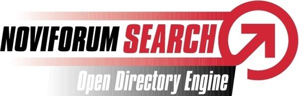 noviforum search