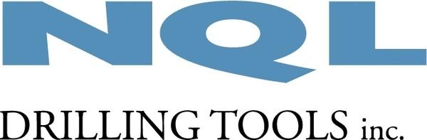 nql drilling tools
