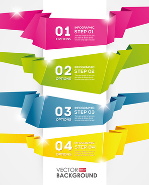 banner design background designs free vector download 52 595 free