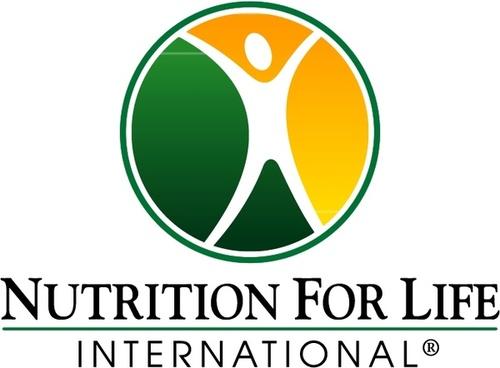 nutrition for life international