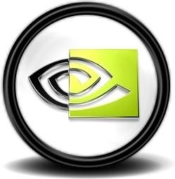 Nvidia 1