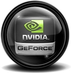 Nvidia GeForce Grafik1