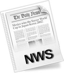 NWS File