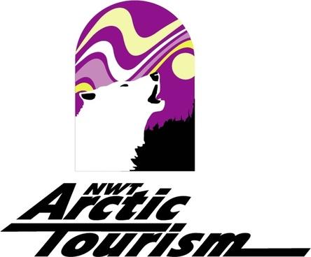 nwt arctic tourism