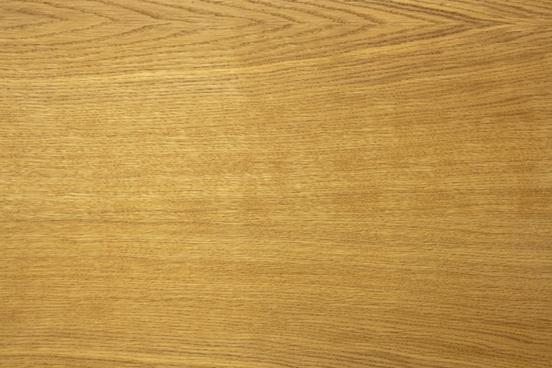 oak wood structure