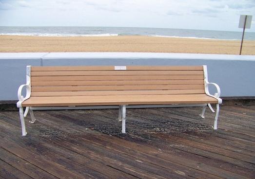 objects other boardwalk
