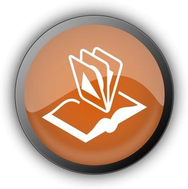 OCAL logo Saffron