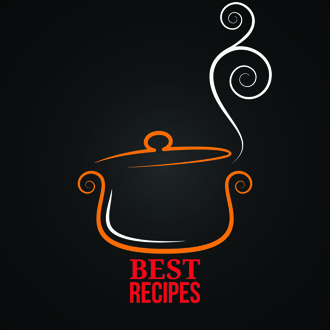 free logo for indian restaurant free vector download 95 248 free