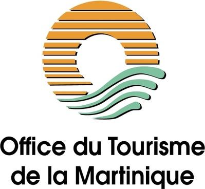 office du tourisme de la martinique