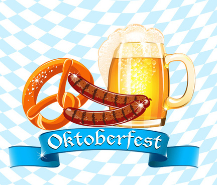 vector oktoberfest ai free vector download  51 733 free vector  for commercial use format ai clip art beer pitcher clip art beer cartoon