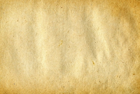 old paper background hd picture 2