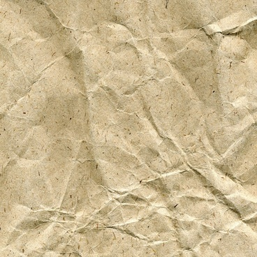 old paper background hd picture 5