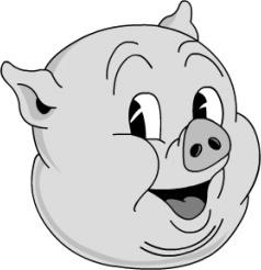 Old Porky