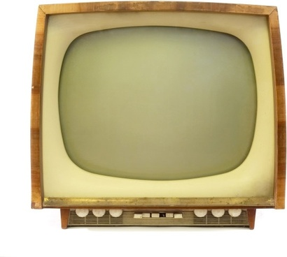 old tv hd picture 4