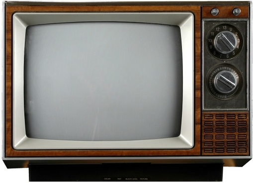 old tv hd picture 5