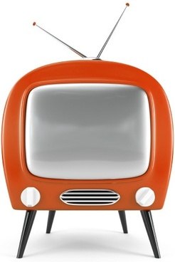 old tv hd picture 7