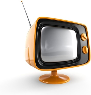 old tv hd picture 8