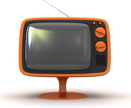 old tv hd pictures 9