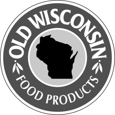 old wisconsin