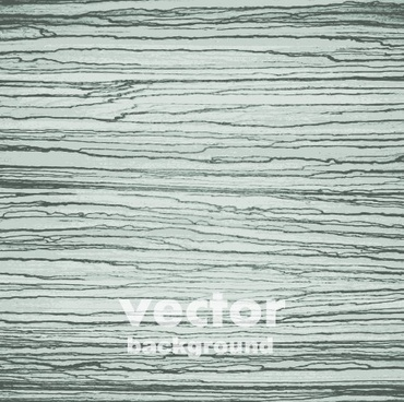 Old wood texture vector background