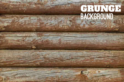 old wooden texture art background vector set