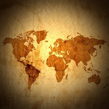 Old world map free stock photos download 3825 free stock photos old world map stock photo gumiabroncs Image collections