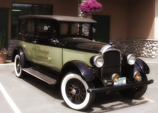 olds mobile automobile vehicle
