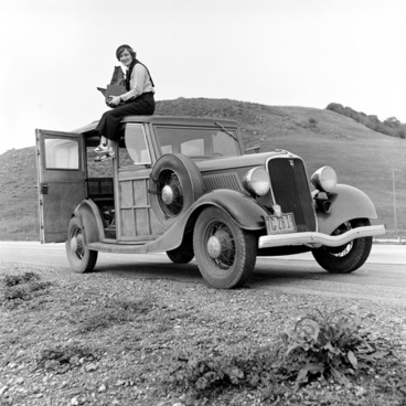 oldtimer automotive ford