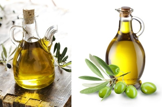 olive oil hd figure 1