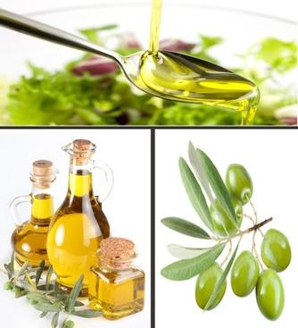 olive oil hd figure 2