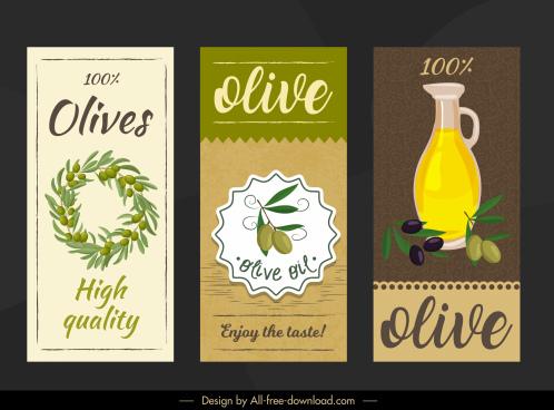 olive oil label templates fruit jar wreath sketch