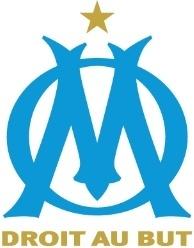 Olumpique de Marseille