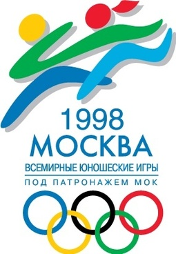 Olympic Moscow98