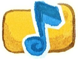 Om Music