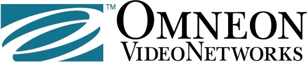 omneon video networks