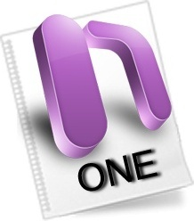 ONE File