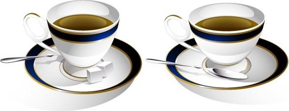 Free Clip Art Coffee Cup Free Vector Download (218,746 Free Vector) For Commercial Use. Format