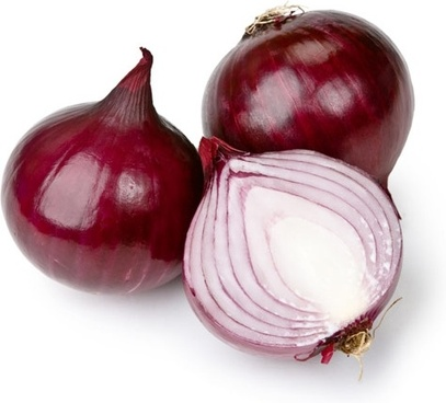 onion highdefinition picture