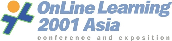 online learning 2001 asia