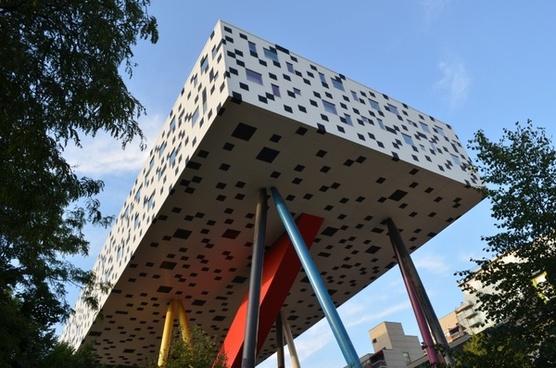 ontario canada college of art and design