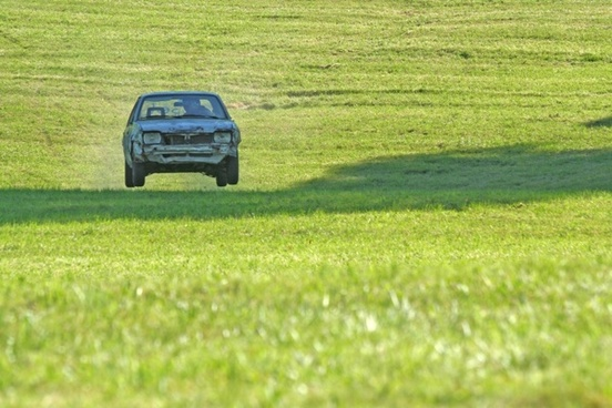 opel pkw passengers cars
