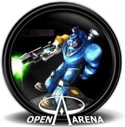 Open Arena 1