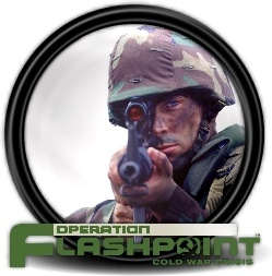 Operation Flashpoint 10