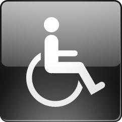Opt accessibilite