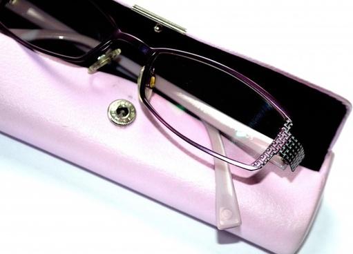 optics glasses utility