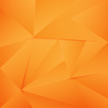 Geometric Abstract Wallpaper Free Vector Download 17 101