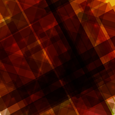 orange abstract background