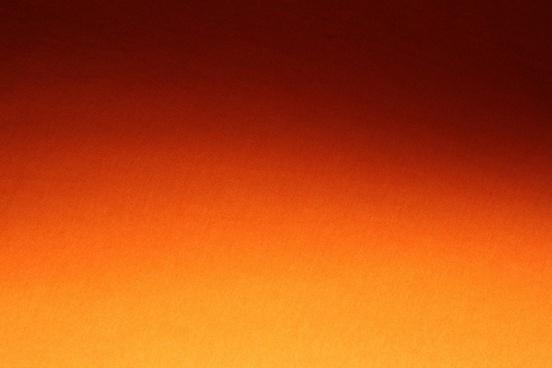 orange textile background 13