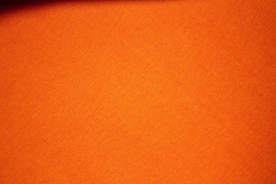 orange textile background 15