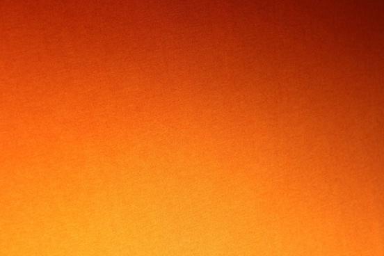 orange textile background 16